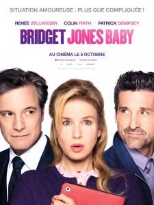 Affiche-Bridget-Jones-Baby