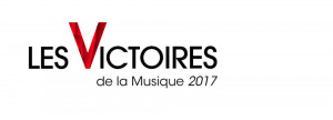 Logotypes Victoires Varietes Millesimé 2017
