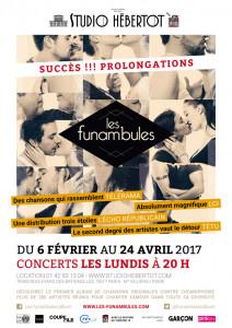 Affiche-Funambules-Studio-Hebertot-2017_WEB