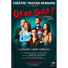 oh-my-god-----theatre-tristan-bernard